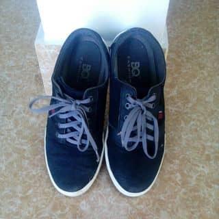 Giày BQ FASHION của hoangkimquan2 tại Quảng Trị - 3705384