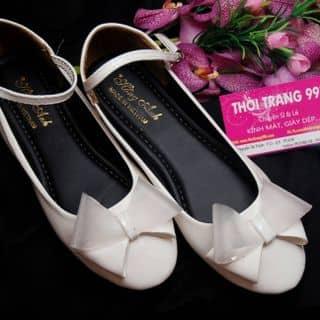 Giày búp bê của phammi24 tại Hồ Chí Minh - 2220947