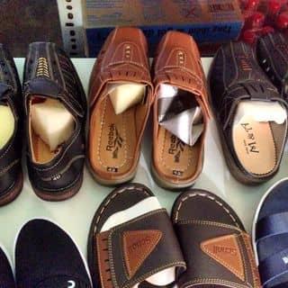 Giày cho baba của sjpe1 tại Bình Phước - 2244488