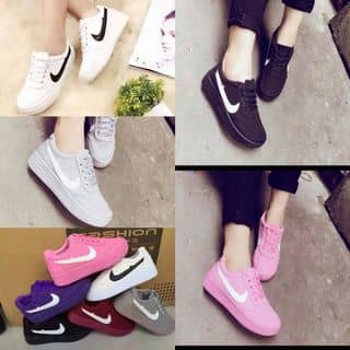 Giày có sẵn của nguyenvy367 tại An Giang - 1187911