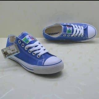 Giày #converse của nhunglag tại Ninh Bình - 742461