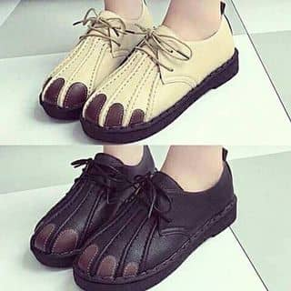 Giày da Quảng Châu của trieubichngoc tại Bắc Kạn - 2322188