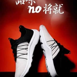 Giày dép của linhhien1911 tại Chợ Đồng Quang, Thành Phố Thái Nguyên, Thái Nguyên - 3388877