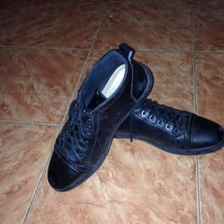 Giày đẹp giá rẻ của nguyendoan139 tại Lâm Đồng - 2658601