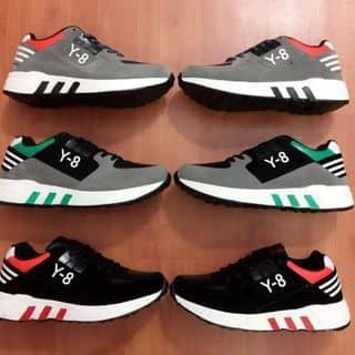 Giày đẹp size từ 40-44 của nguyennhung465 tại Bến xe Cà Mau, Thành Phố Cà Mau, Cà Mau - 1474832