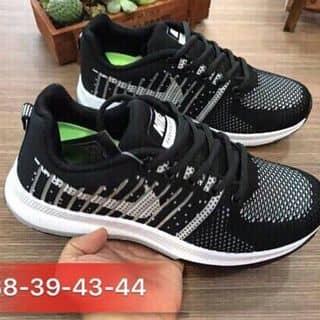 Giày nam  của nguyentien423 tại Hồ Chí Minh - 3743084