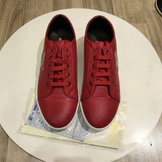Giày nam của sumiri tại Kon Tum - 2853558