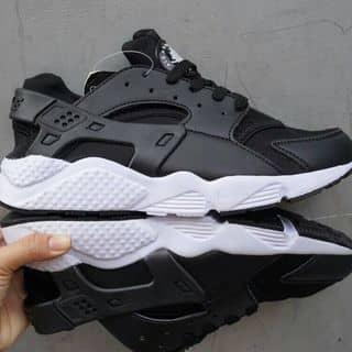 Giày nam của nhanduc13 tại Quảng Trị - 2212651