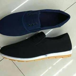 Giày nam của kieutam2 tại Tuyên Quang - 1456252