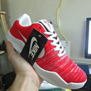 Giày Nike  của tuankiet105 tại Hà Tĩnh - 1221366