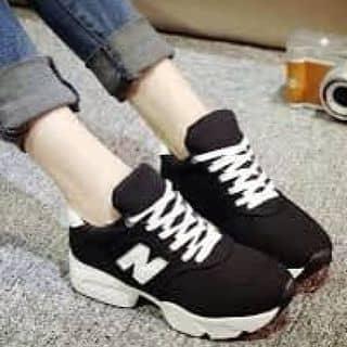 giày pull and bear của htham688 tại 66 Lê Duẩn, Thành Phố Đông Hà, Quảng Trị - 2268309