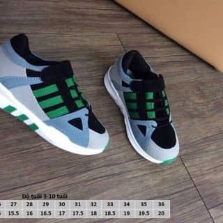 Giày thể thao của datmap12 tại Hải Dương - 1420903