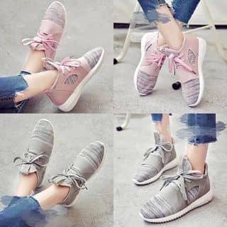 Giày thể thao của chichip105 tại Bà Huyện,  Khắc Niệm, Thành Phố Bắc Ninh, Bắc Ninh - 1439291