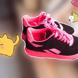 Giày xinh của maika27 tại Bình Dương - 3732994
