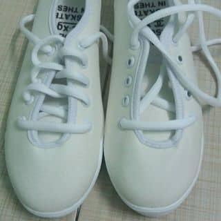 Giày xinh cho các nàng của nguyenhai153 tại Đà Nẵng - 791319