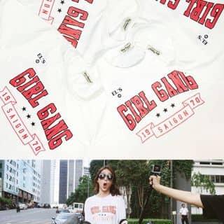 Girl Gang 1970 của elshop tại Hồ Chí Minh - 520390