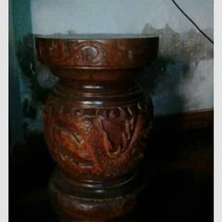 Gỗ hương chân chưng đồ của linh5715 tại Chợ Đông Hà, Quảng Trị - 1621683