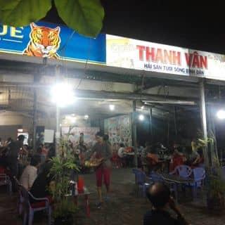 Gỏi cá Thanh Vân của longho44 tại 16 Phan Phu Tiên, Quận Thanh Khê, Đà Nẵng - 4246763