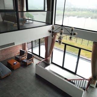 Golf view villa của lamtruc9012 tại Hợp Châu, Huyện Tam Đảo, Vĩnh Phúc - 2969637
