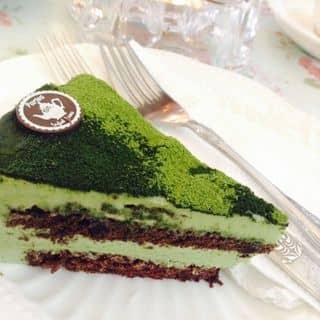 http://tea-3.lozi.vn/v1/images/resized/greentea-cake-71777-1434714300