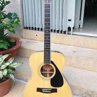 Guitar của tranganhabc tại Cần Thơ - 3295518