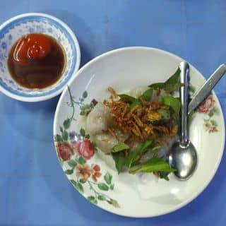 Há cảo hấp của tramphan.9196 tại Phan Xích Long, Quận Bình Thạnh, Hồ Chí Minh - 2230207