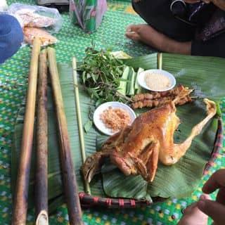 Hải sản quý hiếm chỉ có tại quán của quynhluu1993 tại Bãi Dài, Thành Phố Qui Nhơn, Bình Định - 5023226