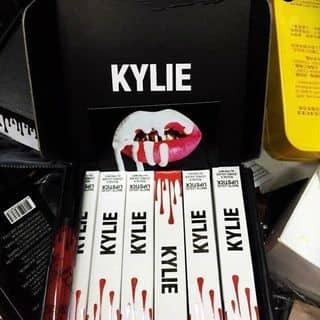 Hàng Hiếm- Son Kylie thần thánh của nguyentrang550 tại Tuyên Quang - 886776