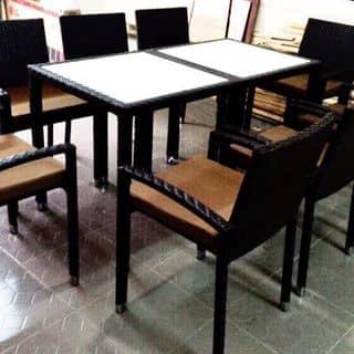 Hàng thanh lí của ngocanhsinj tại Lâm Đồng - 3642705