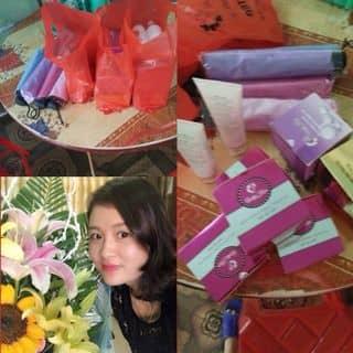 hãy để lovelyn' beau giúp bạn lung linh xinh đẹp hơn của thaodan4 tại Đội Cấn, Trưng Vương, Thành Phố Thái Nguyên, Thái Nguyên - 1409724