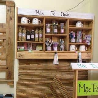 Hãy đến đây mình có rất nhiều đồ hay ho của huong.mjmj tại 01636013090, 15 Chợ Tre, Đông Ngàn, Thị Xã Từ Sơn, Bắc Ninh - 523987