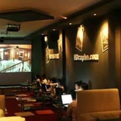 HD cafe - Nguyễn Thông tại 61 Nguyễn Thông, Quận 3, Hồ Chí Minh