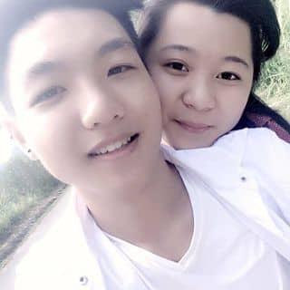Hình khách ❤️❤️❤️ của tuoithobebong199 tại Quảng Ninh - 1480069