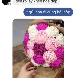 Hoa giấy của loinguyen282 tại Quảng Ninh - 1204543