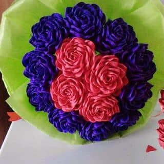 Hoa hồng của hoangchung10 tại AH 13,  Quyết Tâm, Thành Phố Sơn La, Sơn La - 1229052