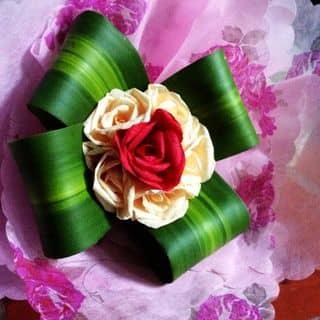 Hoa hồng 40k 1 bó của ngot7289 tại Trà Vinh - 1193342