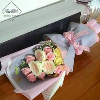 Hoa sáp thơm của thaonguyen835 tại Lào Cai - 1123732