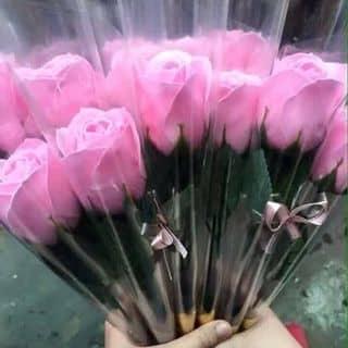 Hoa sáp thơm của luxuryslien tại 760 Ngô Gia Tự, Thành Phố Bắc Ninh, Bắc Ninh - 1174190