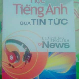 Học tiếng Anh qua tin tức của dcandygotjams tại Trà Vinh - 1634343