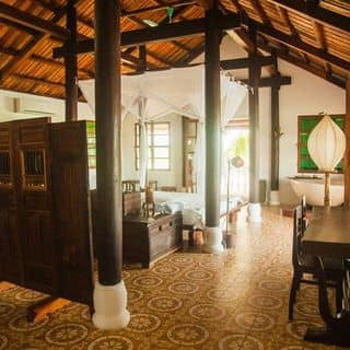 Homestay của duonglong905 tại Cẩm Châu, Thành Phố Hội An, Quảng Nam - 4042876