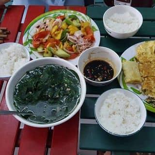 Homestay của duongthuy927 tại L14-16 khu FPS, Phường 9, Tuy Hòa, Thành Phố Tuy Hòa, Phú Yên - 4145498
