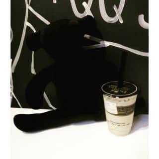 Hồng trà sữa - size M - putding của vuxglory tại Nhà máy Sứ, Kiot 6 Phạm Ngũ Lão, Thành Phố Hải Dương, Hải Dương - 2091196