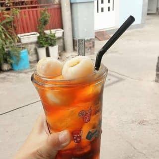 http://tea-3.lozi.vn/v1/images/resized/hong-tra-trai-vai-96119-1441292208