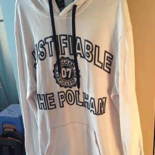 Hoodie Polham của duongbinh34 tại Hồ Chí Minh - 3112663