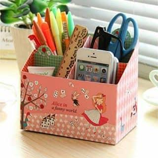 Hộp đựng bút của yetthien32 tại Shop online, Thành Phố Huế, Thừa Thiên Huế - 1725050