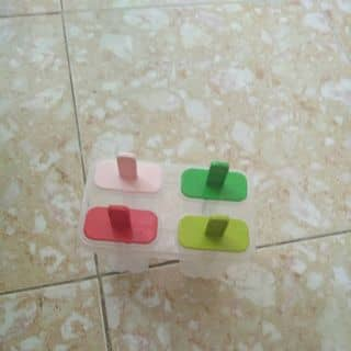 Hộp làm kem của phamkien124 tại Hà Nam - 3726008