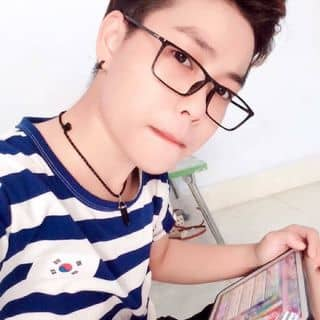 Hot Boy nè mọi người của dothixuyen tại Hải Phòng - 3877438
