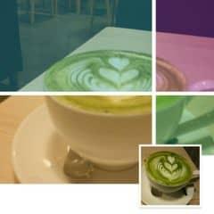 Urban Station Coffee Takeaway  Nguyễn Oanh - Quận Gò Vấp - Café/Take-away & Café - lozi.vn