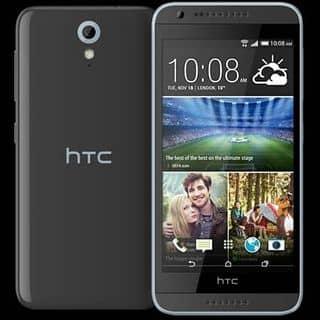 HTC 620g của kieunary01 tại Chợ Đông Hà, Quảng Trị - 1434272