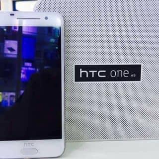 HTC one A9 của hungsrikkers tại Chợ Hạ Long 2, Thành Phố Hạ Long, Quảng Ninh - 1182577